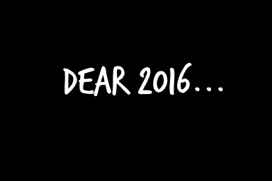 blog-post-1-4-2017-dear-2016